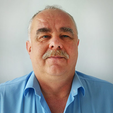 Dariusz Siudek