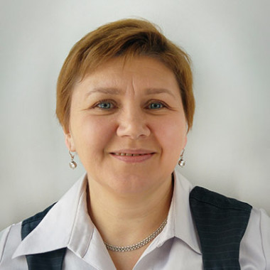 Beata Kucharz