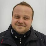 Rafał Luberda